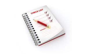 checklistfeatured