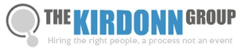 The Kirdonn Group
